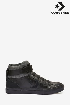 Converse Pro Blaze Youth Trainers