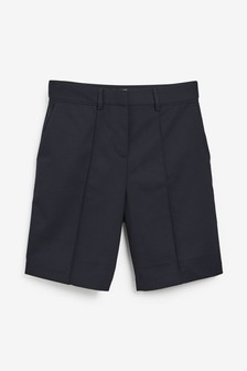 מכנסיים קצרים רשמיים