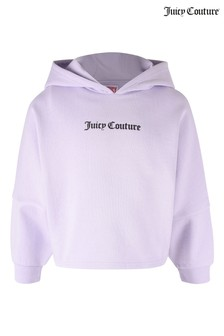 Juicy Couture Batwing Hoody