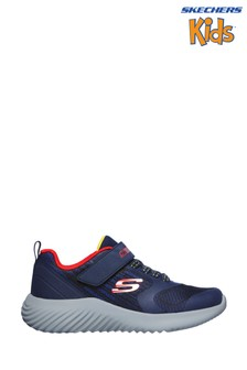 Skechers® Blue Bounder Gorven Trainers