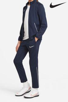 Tepláková súprava Nike Dri-FIT Academy