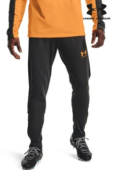Under Armour Challenger Training Pants