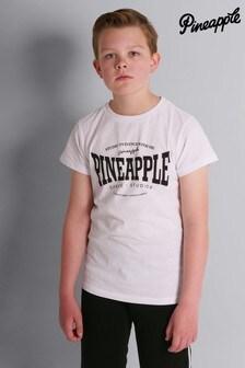 Koszulka unisex Pineapple