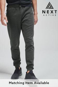 Pantalons de jogging slim