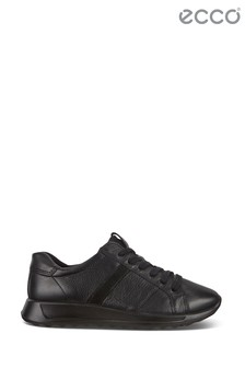 ECCO® Flexure Runner Lace Trainers