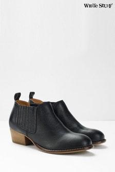 White Stuff Sophie Shoe Boots