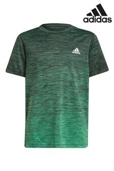 Adidas Performance Gradient T-shirt (965348)   $25