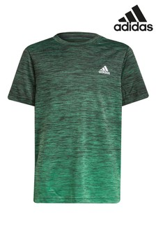 adidas Performance Gradient T-Shirt