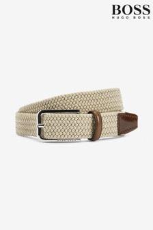BOSS Clorio Belt