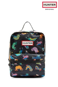 Mochila de niño Original Seaslug de Hunter
