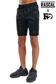 Pantaloni scurțiRascal F2Latitude Piping