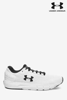 נעלי ספורט של Under Armour דגם Charged