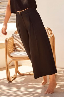 Emma Willis Co-ord Culottes