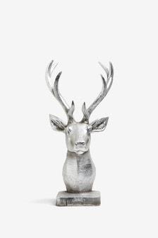 Sculpture cerf