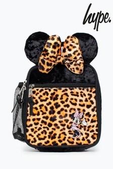 Hype. Minnie Lunchbox