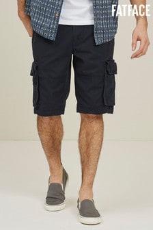 FatFace Breakyard Cargo Shorts