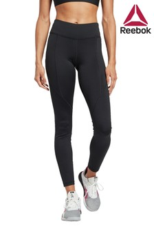 Reebok Work Out Leggings