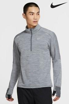 Nike Sphere Element 1/2 Zip Sweat Top