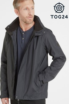 Tog 24 Mawson Waterproof Mens Jacket (979779)   $109