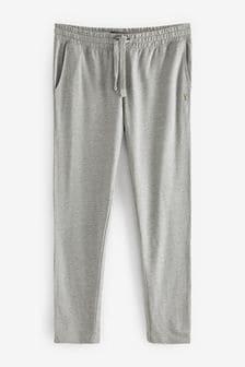 Lightweight Loungewear (979976) | $22