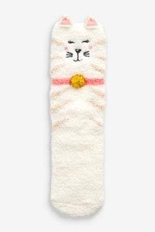 舒適襪子禮盒