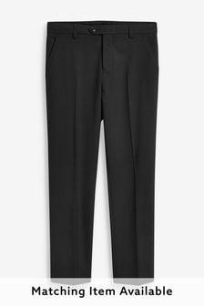 Pantalons de costume (12 mois - 16 ans)