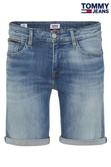 Tommy Jeans Scanton Jeansshorts
