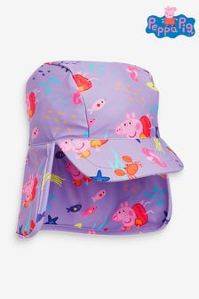 Peppa Pig Swim Legionnaire (3mths-10yrs)