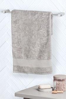 Finn Towel Rail