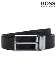 BOSS Giaco Belt