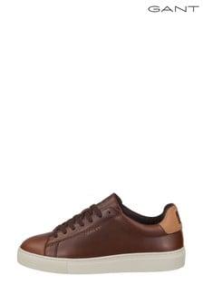 GANT Mc Julien Sneakers