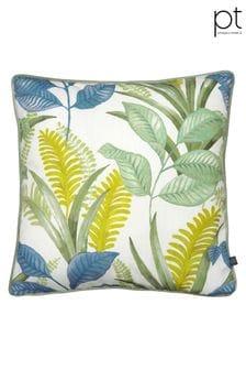 Prestigious Textiles Waterfall Sumba Cushion