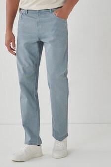 Essential Stretch Jeans