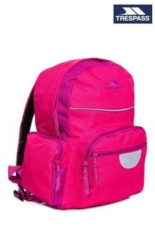 Детский школьный рюкзак Trespass Swagger