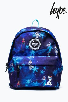 Hype. Frozen Olaf バックパック