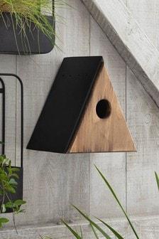 Bronx Bird House (989109) | $29