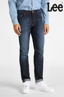Lee® Daren Regular Straight Fit Jeans
