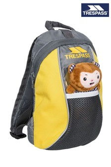 Trespass Cohort Kids 5L Backpack