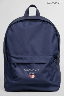 GANT Medium Shield Backpack