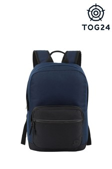 Tog 24藍色Marton背包