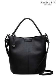 Radley London Ada Street Medium Open Top Bucket Bag