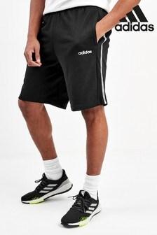 adidas Essential Mix Shorts