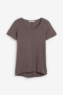 Washed T-Shirt