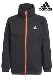 Куртка adidas XFG