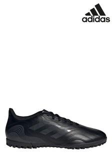 adidas Copa P4 Turf Football Boots