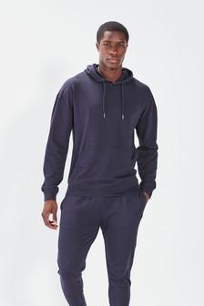 Легкая одежда для дома Motionflex