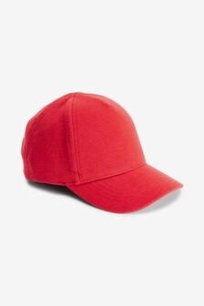 野球帽 (3 か月~10 歳)