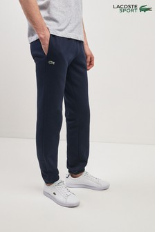 Спортивные штаны Lacoste® Sport