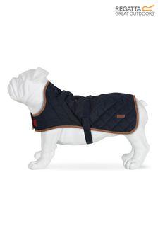 מעיל מרופד לכלב עם בטנה של Regatta דגם Odie
