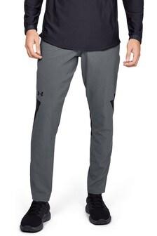 Тканые спортивные брюки Under Armour Vanish